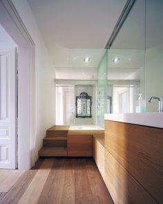 Wow High impact bathroom