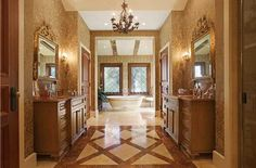 Florida « Homes of the Rich – The Web's #1 Luxury Real Estate Blog