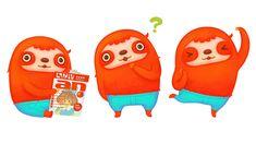 アンドーくん(an) Mascot Design, Logo Sign, Cartoon Design, Japanese Culture, Character Design, Graphic Design, Children, Cats, Illustration
