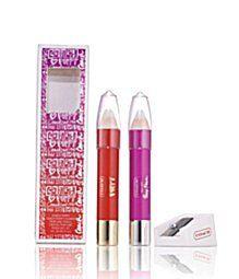 Coach Poppy and Poppy Flower Fragrance Pencil Gift Set