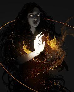 The Black Serpent Clan Fantasy Kunst, Dark Fantasy Art, Fantasy Artwork, Dark Art, Fantasy Names, Fantasy Inspiration, Character Design Inspiration, Arte Obscura, Witch Art