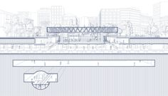 Re-Think Athens Competition Entry,section 03