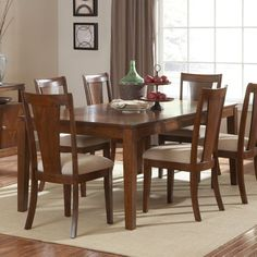 http://smithereensglass.com/easton-extendable-dining-table-silver-p-2543.html