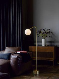 34 best lighting floor images on pinterest flooring floors and