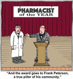images about pharma cartoons on pinterest pharmacy