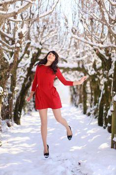http://www.thecherryblossomgirl.com/wp-content/uploads/2013/01/Vivetta-01.jpg