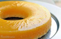 PANELATERAPIA - Blog de Culinária, Gastronomia e Receitas: Quindão Tradicional