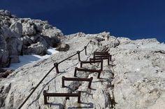 Klettersteig Norddeutschland : 8 besten ausflugsziele bilder auf pinterest