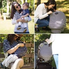 A praticidade é essencial para os pais hoje em dia. Uma #dica para quem quer passear tranquilo com bebê é a @penkaco, uma capa protetora de bebê conforto multifuncional. Veja agora todos os benefícios:http://bit.ly/penkaco