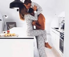 Ideas Quotes Relationship Cute Couples For 2019 Cute Family, Baby Family, Family Goals, Matching Family Christmas Pajamas, Christmas Pjs, Christmas Couple, Matching Pajamas, Family Family, Matching Family Outfits