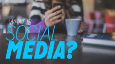 What is #SocialMedia?  Are You Following The Rules To Get The Most Out Of Your Followers? #Marketing #Blogging