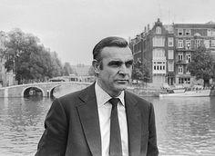 James Bond in film - Wikipedia, the free encyclopedia