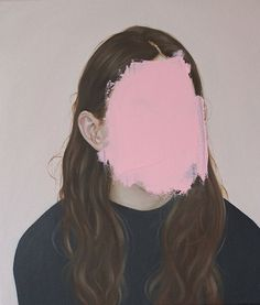 Studio Visit with Henrietta Harris: Changing up portraiture – ArtMaze Mag Photography Projects, Art Photography, The Bright Sessions, Montage Photo, A Level Art, Painting Gallery, Art Hoe, Ap Art, Gcse Art