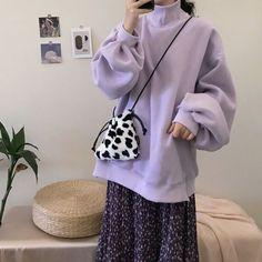 Korea Style, Korea Fashion, Style Fashion, Clothes, Korean Style, Outfits, Korean Fashion, Clothing, Classy Fashion