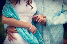 wedding photography, svadobna fotografia