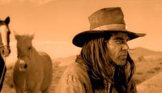 8 cortometrajes prácticamente desconocidos protagonizados por grandes estrellas