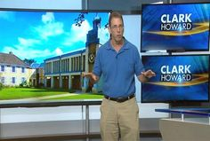 Top 5 lessons learned from an under $5,000 complete kitchen remodel | Clark Howard