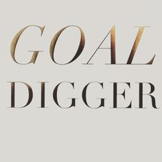 Another busy week ahead #makingplans #lifegoals #goaldigger