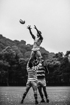 The most accidentally inappropriate sports pictures ever Soccer Supplies, Rugby Wallpaper, Rugby Quotes, Hot Rugby Players, Rugby Shorts, Baseball Equipment, Baseball Gear, Basketball Leagues, Chef D Oeuvre