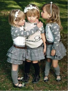 this image made me think.... clearance sale on no sleeve shirts plus cute womens socks sewn together. would totally work for holidays just have some clearance shirts stored and buy the socks as needed