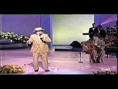 CANTARES-JUANITO VALDERRAMA - YouTube