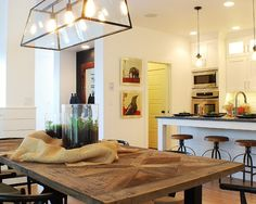 Modern Farmhouse Design, Pictures, Remodel, Decor and Ideas - page 2