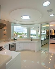 Sofisticação!  #decoracao #decoração #decor #sala #living #quadro #quadros #frases #casamento #casar #casando #bomdia #sol #manha #terça #viver #morar #sonhando #amarelo #parede #cor #chique #chic #cozinha #mesa #noiva #detalhes #amei #amando #lookdodia