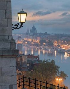 Wonderful evening in Budapest TAG someone you LOVE ! Budapest Hungary : ( ) _________ - Architecture and Home Decor - Bedroom - Bathroom - Kitchen And Living Room Interior Design Decorating Ideas - The Places Youll Go, Places To See, Saint Marin, Pinterest Foto, Places To Travel, Travel Destinations, Travel Europe, Holiday Destinations, Hungary Travel