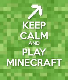 Then freakout and hate everything because a creepy blew you into lava and you lost everything. But no hard feelings or anything.we also love to play mine craft together we also try to go to the nether world!! We want to find out how to make the nether portal