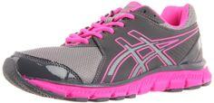 Amazon.com: ASICS Women's GEL-Envigor TR Cross-Training Shoe: Shoes