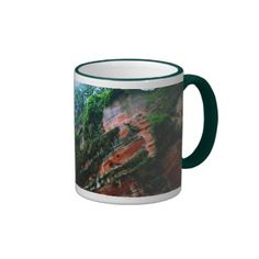 Colossal Le Shan Buddha mugs $18 unesco world heritage site in sichuan china travel photo http://www.zazzle.com/colossal_le_shan_buddha_mugs-168336148161330391?CMPN=addthis=en=238534127191629695 by Seas Reflecting Starlight http://seasreflectingstarlight.com/2013/02/17/travel-theme-mountains-colossal-le-shan-buddha/