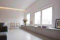 House Single en Amsterdam, de Laura Álvarez (4). Foto: Ewout Huibers.jpg