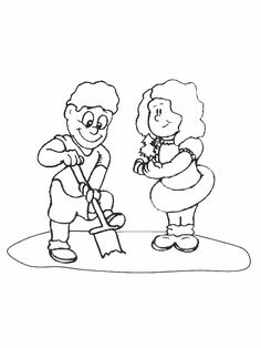 Imagini pentru un desen cu tema ocrotim padure mare