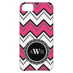 >>>The best place          Modern Chevron Zig Zag Monogrammed  Stripe Oval Cover For iPhone 5C           Modern Chevron Zig Zag Monogrammed  Stripe Oval Cover For iPhone 5C in each seller & make purchase online for cheap. Choose the best price and best promotion as you thing Secure Checkout yo...Cleck Hot Deals >>> http://www.zazzle.com/modern_chevron_zig_zag_monogrammed_stripe_oval_case-179340292983497832?rf=238627982471231924&zbar=1&tc=terrest