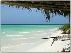 Playas de Varadero. Varadero, Cuba, Beach, Water, Outdoor, North Shore, Beaches, Cities, Scenery