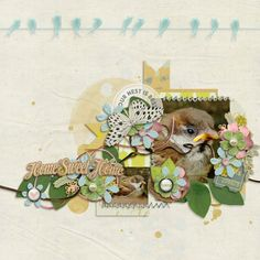 Credits: Sail Away Templates by Christaly Designs https://www.e-scapeandscrap.net/boutique/index.php?main_page=product_info&cPath=113_248&products_id=11329  Sail Away Bundle by Christaly Designs https://www.e-scapeandscrap.net/boutique/index.php?main_page=product_info&cPath=113_248&products_id=11328  Birds of a Feather by Forever Joy Designs