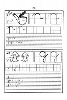 Christmas Color By Number, Christmas Colors, Creative Teaching, Sheet Music, Teacher, Album, Activities, Writing, School