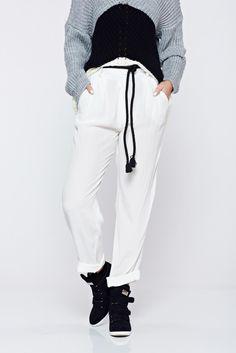 512588d083 Nike Sportswear Women's Velour Pants Size S (Black) | Products | Pinterest  | Sportswear, Velour pants and Nike