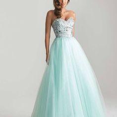 blue dress prom dress long dress light blue sparkle sparkly dress ball gown ball gown dress sparky dress shiny prom dress light blue