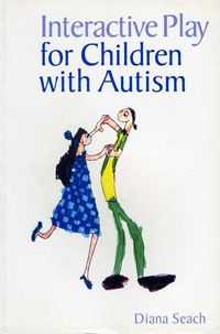 Interactive play for children with autism is a comprehensive guide to establishing shared play experiences that assist in the development of communication, social understanding and cognition, in children with autism.    This accessible book defines the importance of play – developmentally and psychologically – as having a major influence on the enrichment of meaningful interactions and children's learning.