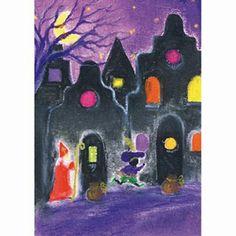 Sint en piet op pad Black Canvas Paintings, Black Paper Drawing, Unusual Art, Colored Pencils, Vivid Colors, Art For Kids, Paper Art, Art Projects, Mandala