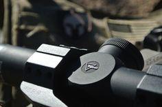 Rock River Arms AR15 Photo.JPG