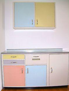 schaub lorenz sl208c dd creme k hl gefrierkombination. Black Bedroom Furniture Sets. Home Design Ideas