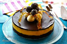 torta-4 monkey