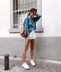 Find More at => http://feedproxy.google.com/~r/amazingoutfits/~3/sdgfl-z9WhM/AmazingOutfits.page