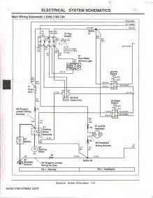 John Deere 757 on lt155 john deere wiring diagram, lx277 john deere wiring diagram, lt180 john deere wiring diagram, z225 john deere wiring diagram, lt160 john deere wiring diagram, x485 john deere wiring diagram, x465 john deere wiring diagram, z425 john deere wiring diagram, sst15 john deere wiring diagram,