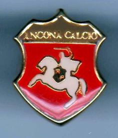 Ancona Calcio, anni '90