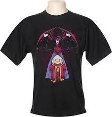 Resultado de imagem para camisetas caverna do dragão