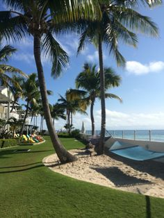 Groupon Stay At 24 North Hotel In Key West Fl With Dates Into April Deal Price 159 Pinterest Resorts