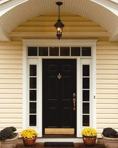 Exterior Front Doors, Front Entry, Entrance Doors